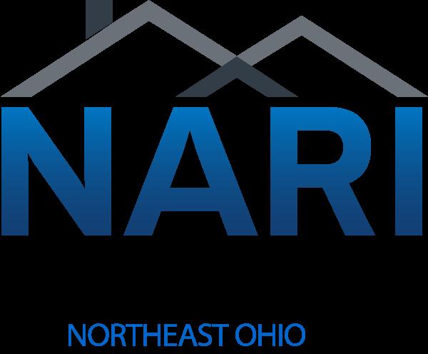 NARI of Northeast Ohio