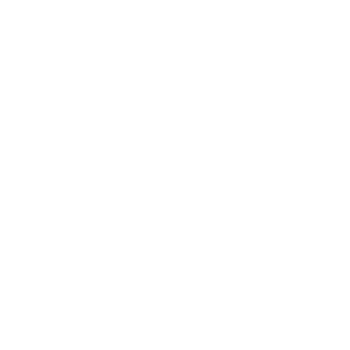 NARI of Northeast Ohio