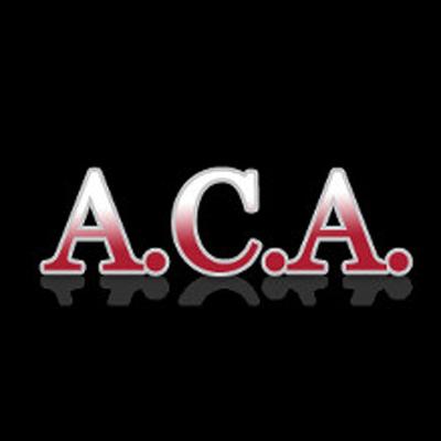 Akron Canton Awning Logo