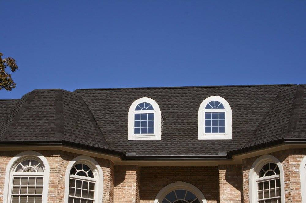Energy Wise Home Improvement Roofing