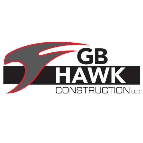G B Hawk Construction Company