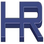 Harpst Ross Law Firm Llc Logo