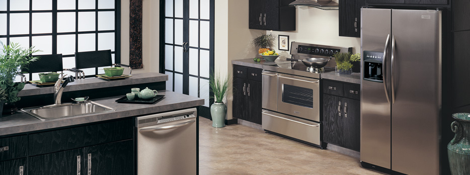 Mas Appliance And Electronics