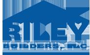 Riley Home Builders Logo