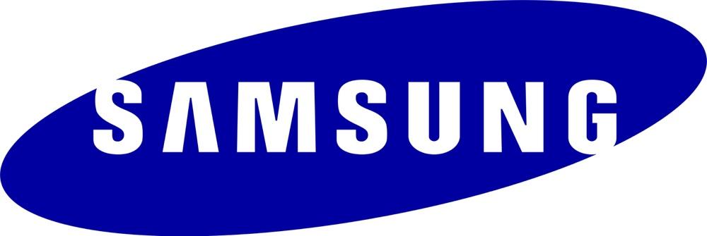 Samsung Electronics America Logo