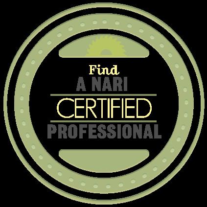 Find a Nari Certified Professional