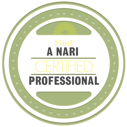 Find a Nari Certified Professional