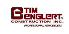 tim englert construction