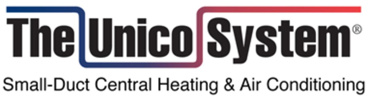 unico logo
