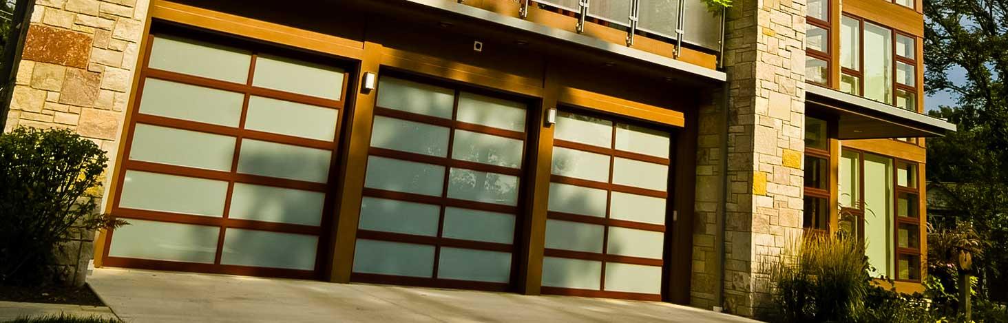 wayne garage doors sales and service
