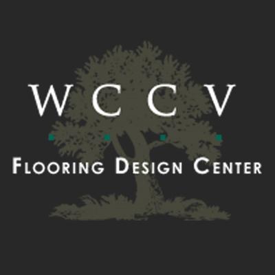 wccv flooring logo