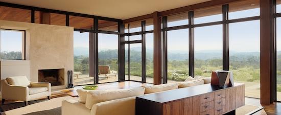 window pro marvin windows and doors